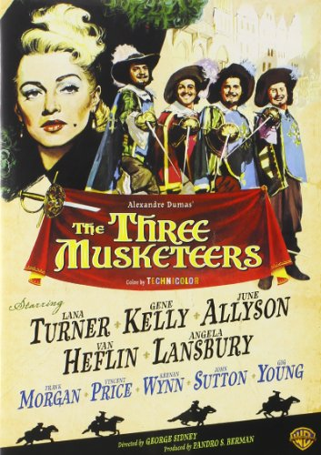 three-musketeers-dvd-1948-region-1-us-import-ntsc