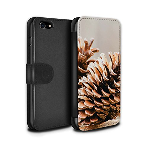 stuff4-coque-etui-housse-cuir-pu-case-cover-pour-apple-iphone-7-cone-pin-conifere-design-photo-de-no