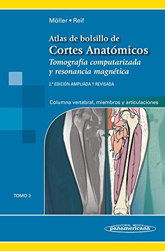 Anestesia Fundamentos y manejo clínico por Carlos Tornero Tornero