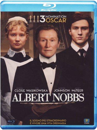 albert-nobbs-blu-ray-2012
