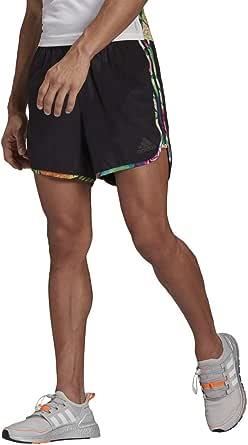 adidas Menu Floral M20 M Sport Jacket