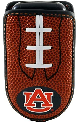 Auburn Tigers Classic football Handy Fall