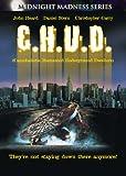 C.H.U.D. [DVD] [1984] [Region 1] [US Import] [NTSC]