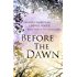 Before The Dawn (The Ending Series, #4) (English Edition)