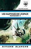 Telecharger Livres Les Naufrages de l Espace (PDF,EPUB,MOBI) gratuits en Francaise