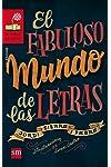 https://libros.plus/el-fabuloso-mundo-de-las-letras/
