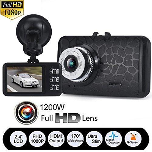 dvrwinwintom-1080p-hd-car-dvr-g-sensor-ir-night-vision-vehicle-video-camera-recorder-dash-cam