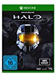 Halo - The Master Chief Collection Standard Edition -  Bild