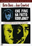 Che Fine Ha Fatto Baby Jane? (Special Edition) (2 Dvd)