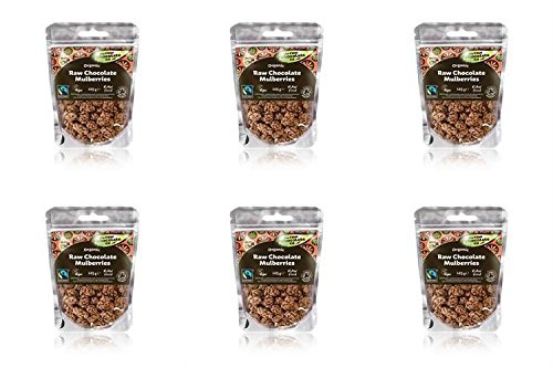 lot-de-6-raw-choc-co-raw-chocolate-mulberries-125-x-6g-x-6-pack-super-saver-save-money