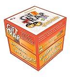 Heidelberger Spieleverlag HE307 - Gift-Trap Mini, orange