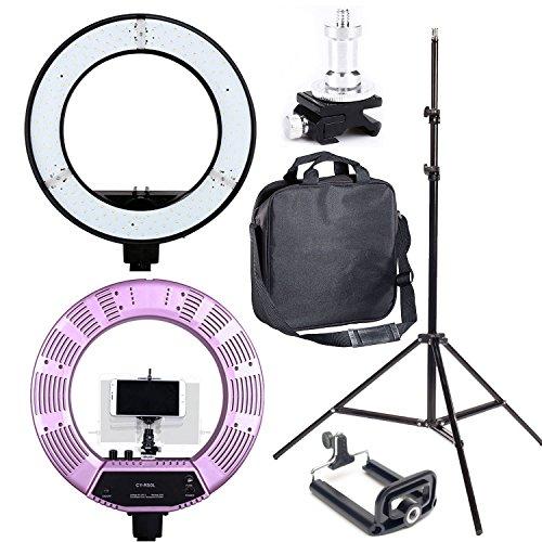 YISITONG Foto Studio Video Blitz Kit, 18