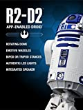 Sphero Star Wars R2D2 | Appgesteuer...