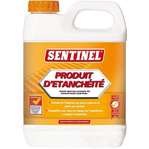 sentinel-389000-88003-produit-detancheite-1-l
