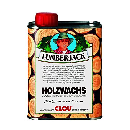 lumberjack-holzwachs-0750-l