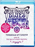 The Moody Blues: Threshold of a Dream - Live at the Isle of Wight Festival