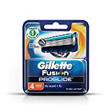 Gillette Fusion Proglide FlexBall Manual...
