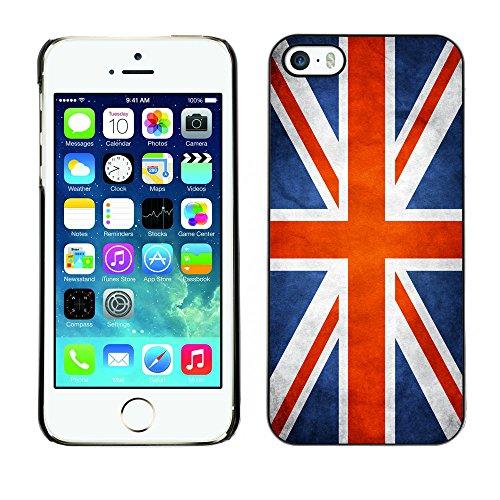 omega-case-carcasa-funda-case-bandera-apple-iphone-5-5s-great-britain-uk-union-jack-grunge-flag-