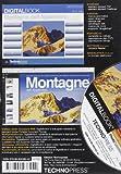 Image de Montagne dell'Appennino. Con CD-ROM