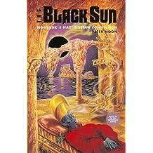 The Black Sun: Montauk's Nazi-Tibetan Connection (Montauk Series) (English Edition)