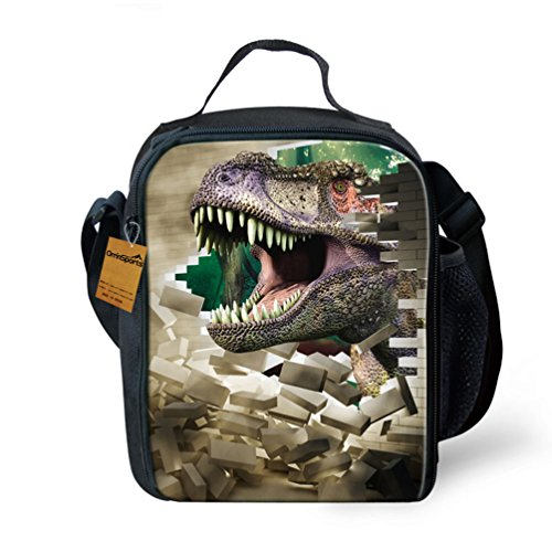 orrinsports-3d-print-insulated-lunch-bag-totes-keep-hot-and-cold-for-kids-t-rex-by-orrinsports