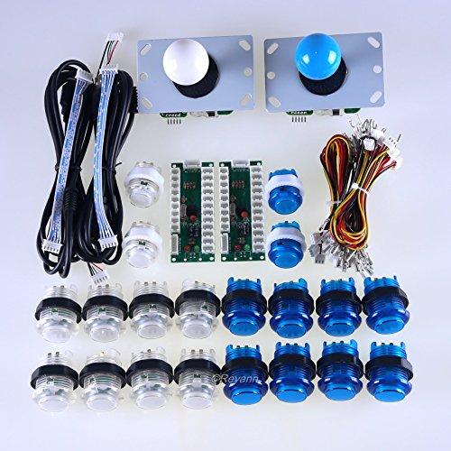 reyann-ritardo-zero-led-del-gioco-della-galleria-fai-da-te-parts-usb-pc-per-joystick-encoder-2x-5-pi