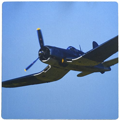 3drose-goodyear-corsair-fg-1d-whispering-death-bomber-au02-dwa7170-mouse-pad-8-x-8-mp-133892-1