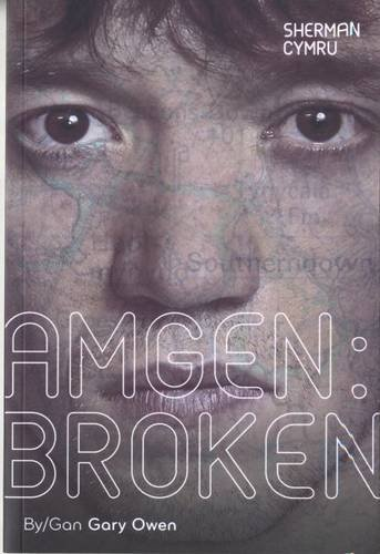 amgen-broken-by-gary-owen-2009-10-01