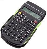 Scientific Calculator 10 Digit 52 functions