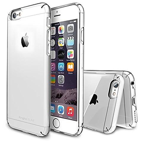 iPhone 6 Hülle - Ringke SLIM iPhone 6 (4.7