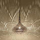 Orientalische Marokkanische Lampe Mana D32