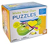 Make Your Own Puzzles Game