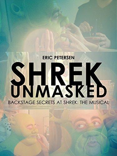 (Shrek)