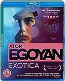 Exotica [Blu-ray] [UK Import]