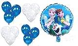 BIRTHDAY PARTY Decoration Balloon Combo ...