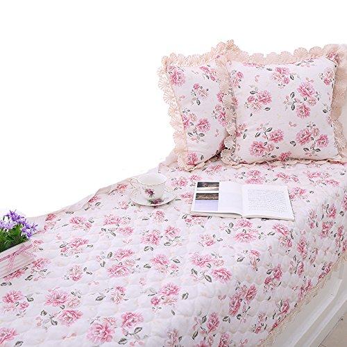 new-day-bedroom-floating-window-pad-cushions-linen-non-slip-windowsill-balcony-mats-70210cm