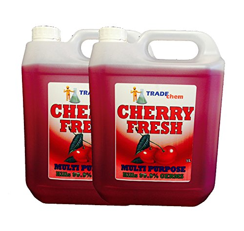 cherry-fresh-multi-purpose-cleaner-5l-liquid-kills-9999-bacteria-dilute-up-to-50-times-2