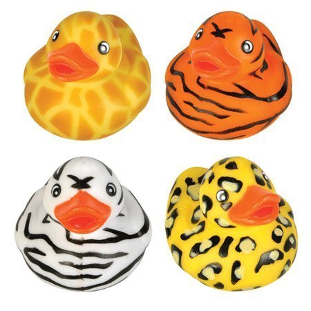 safari-rubber-duck-12-floating-duckies-by-rin