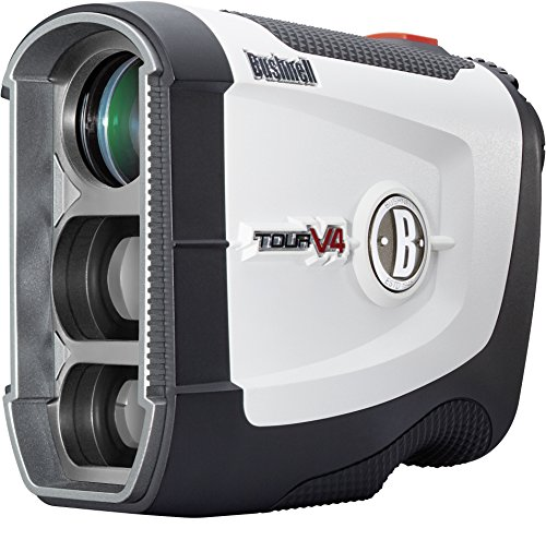 bushnell-tour-v4-telemetro-laser-golf-bianco
