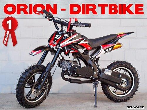 crossbike-cross-dirt-bike-pocketbike-orion-neu