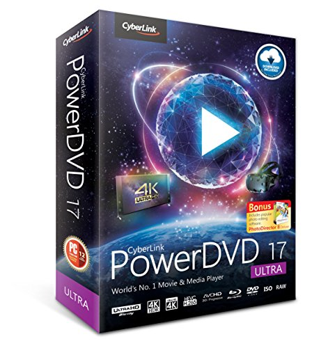 cyberlink-powerdvd-17-ultra-pc
