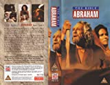 The Bible - Abraham