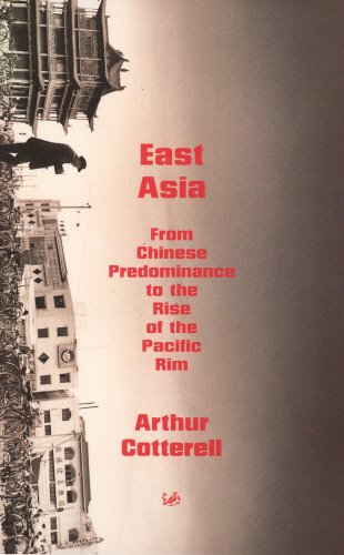 east-asia-from-chinese-predominance-to-the-rise-of-the-pacific-rim