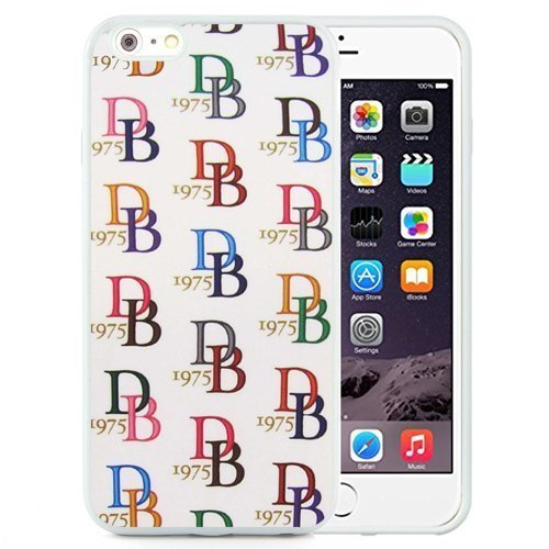 durable-and-fashionable-dooney-bourke-db-07-case-cover-for-lg-g2-white-pc-case