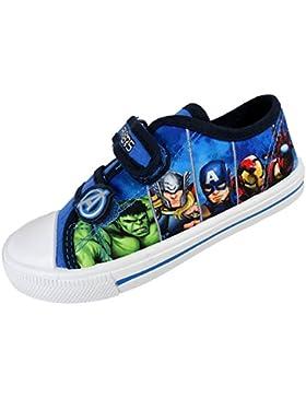The Avengers  Horwich,  Jungen Sneakers