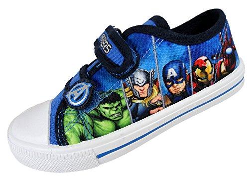 the-avengershorwich-zapatillas-para-chico-color-azul-talla-285-eu