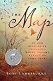 Image de The Map: To Our Responsive Universe, Where Dreams Really Do Come True! (English Edition)