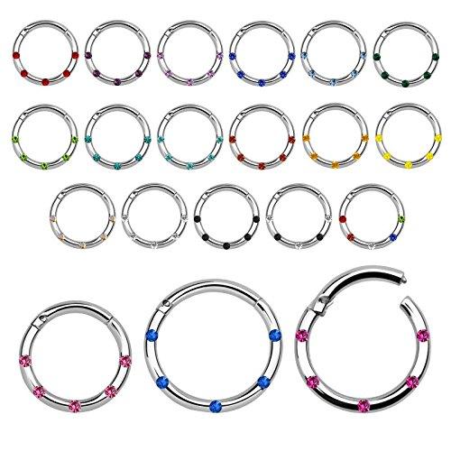 kristallklar-cc-eeddoor-kristall-piercing-segmentclicker-20-farben-segmentring-klicker-mit-klappscha