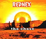 The Chase -