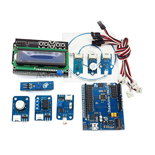 asiawill-diy-maker-electronic-brick-starter-kit-per-arduino